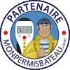 partenaire Monpermisbateau